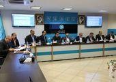 پرداخت تسهیلات به فعالان اقتصادی توسط بانک توسعه تعاون در خراسان جنوبی