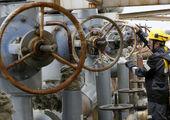 عرضه نفت در بازارهای جهانی کافی است