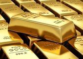 قیمت طلا و سکه در 17 تیر