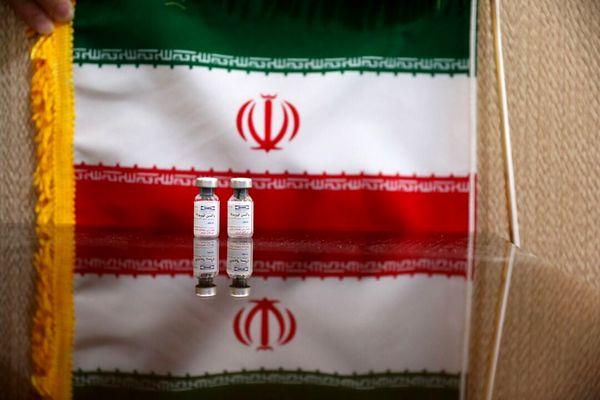 آخرین جزئیات از فرآیند تولید واکسن کوو ایران برکت