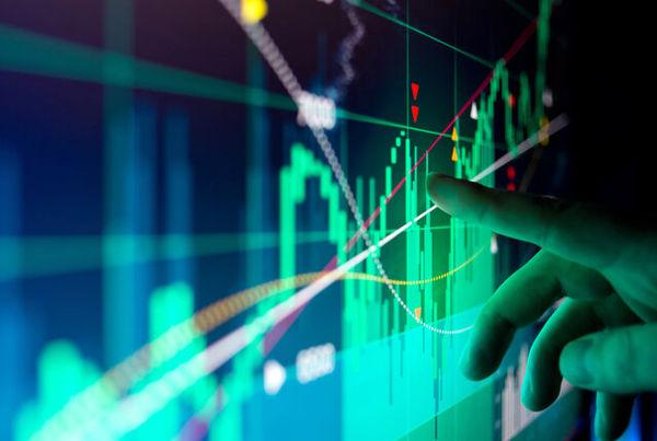 امروز حقوقیها چه میزان نقدینگی وارد بازار کردند؟