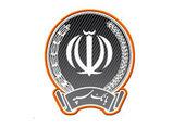 پاسخی محکم به اقدام علیه کشتیرانی ایران می دهیم