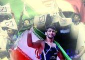 روز خوب کشتی ایران از نگاه اتحادیه جهانی