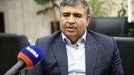 پرداخت تسهیلات بافت فرسوده به مرز ۹ هزار فقره رسید