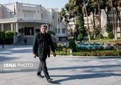 همسر دوم شهردار سابق تهران به قتل رسید