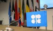 توقف روند افزایشی میانگین هفتگی قیمت سبد نفتی اوپک