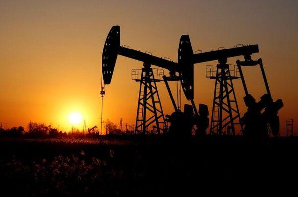 درخواست از اوپک و شیل آمریکا برای کاهش تولید نفت