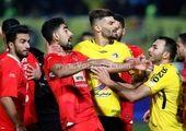 بیانیه مشترک بازیکنان سپاهان خطاب به هواداران