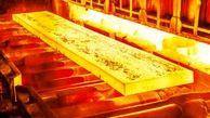 عبور تولید فصلی تختال از مرز ۲ میلیون تن