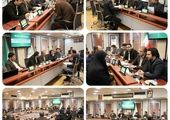 گام پنجم فرایند انتخاب «مدیرمحله» در منطقه ۹ آغاز شد