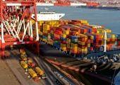 واردات کالاهای اساسی به 11 میلیارد دلار رسید