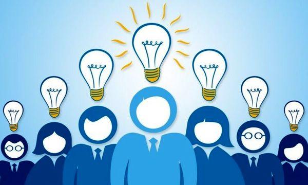 سوددهی شرکت های دانش بنیان با حضور در بازار سرمایه