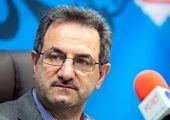 تمدید یک هفتهای محدودیتها و ممنوعیتهای کرونایی در کرمانشاه