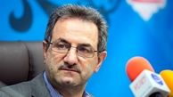 کشف بیش از ۵ هزار خودرو احتکار شده در تهران