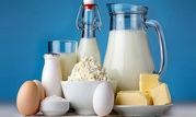 سقف قیمت شیر خام و 14 فرآورده لبنی تعیین شد