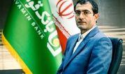 تدبیرتراکنش ایرانیان میزبان مدیر عامل بانک قوامین