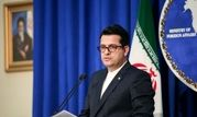ادعای دخالت ایران در انتخابات آمریکا مضحک است