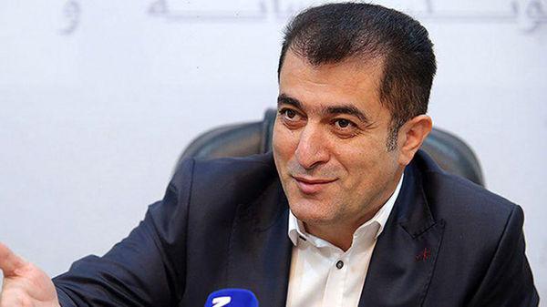 استراماچونی مورد حمایت مدیران استقلال است/ فتحی مدیرعامل باشگاه باقی خواهد ماند