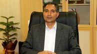 شش سایت جدید تلفن همراه در استان مرکزی نصب و راه اندازی شد