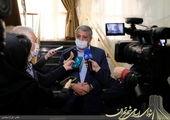 کراس اوور ایران خودرو سال آینده به بازار میآید