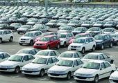 خودروسازان نتوانستند عطش بازار را رفع کنند