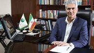 عملکرد ششماهه پست بانک ایران، نشان از دستیابی به ثبات و حرکت در مسیر برنامههای تدوین شده است