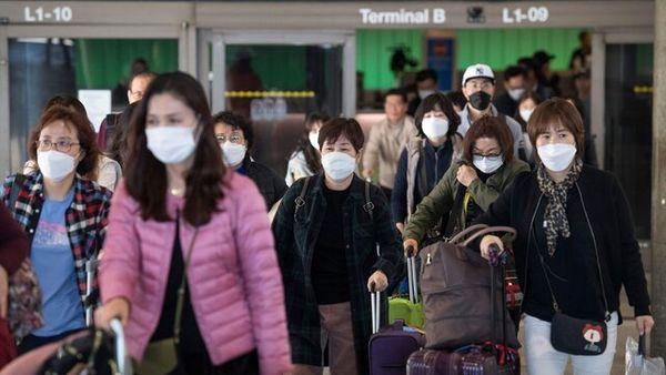 خسارت ۲۲ میلیارد دلاری «کرونا» برای گردشگری جهانی