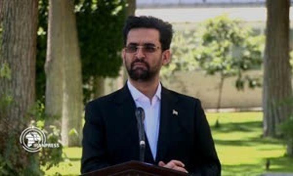 اقدام آمریکا ضد رسانههای ایران نقض قوانین بینالملل است