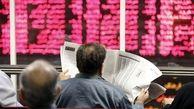 دلیل رشد تمامی سهام در بورس