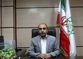 """آگاه سازی شهروندان منطقه سه پیرامون بیماری """"آلزایمر"""""""
