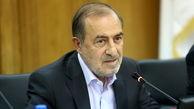 دفاع از حقوق مدیریت شهری وظیفه شورای عالی استان ها است