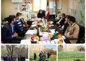 پیگیری احداث مترو در جنوبشرق تهران