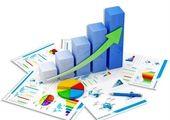 صدور انواع ضمانت نامه بانکی در موسسه اعتباری ملل