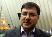 پیام تبریک رئیس دفتر رییس مجمع تشخیص به قاسم سلیمانی