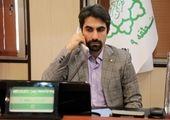 رسیدگی به درخواست 6نفر از شهروندان  به صورت غیر حضوری