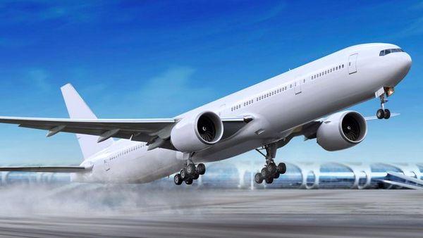 مسافران ایرانی در فرانسه خواستار لغو ممنوعیت پروازها شدند