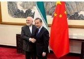 ایران خواهان تنش در منطقه نیست