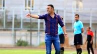 رحمتی بزرگتری کند و حسینی هم جواب بزرگتر را ندهد/ راحتترین کار رفتن به جام جهانی است