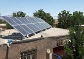 برگزاری مانور افزایش قابلیت اطمینان شبکه برق در قم جهت عبور از پیک بار تابستان