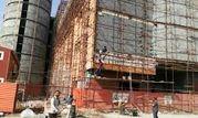 احداث بیمارستان ۲۴۲ تختخوابی مجهز در آبادان