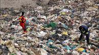 دفن پسماندهای صنعتی کشور در قزوین ممنوع است