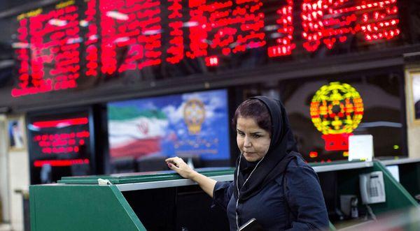 جزئیات بورسی شدن 15 شرکت صندوق بازنشستگی کشوری
