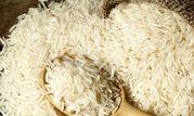 برنج ایرانی ۲۵ درصد ارزان شد