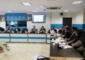 برگزاری کلاس مربیگری درجه3 هاکی به میزبانی سیستان و بلوچستان