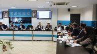 2.6 درصد ضمانتنامههای بانک توسعه تعاون در سیستان و بلوچستان صادر گردیده است
