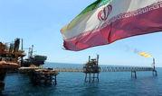 درآمد نفتی در سال آینده ۱۴۲ هزار میلیارد تومان برآورد شد