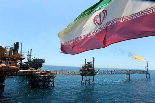 مقاومت مشتریان نفتی ایران در مقابل تحریم های آمریکا