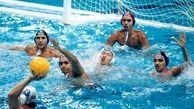 عذرخواهی رسمی کویتیها از فدراسیون شنا ایران