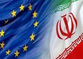 چشمپوشی از نفت ایران هزینه دارد