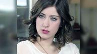 وقتی پسر جوان ایرانی عاشق فریحا بازیگر زن ترکیه ای شد + عکس